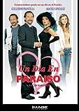 Un Dia En El Paraiso/Day In Paradise
