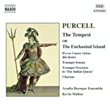 Purcell: The Tempest or The Enchanted Island