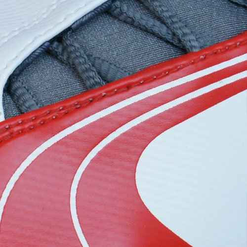 Puma V3.06 SG Hombre Botas de fútbol White