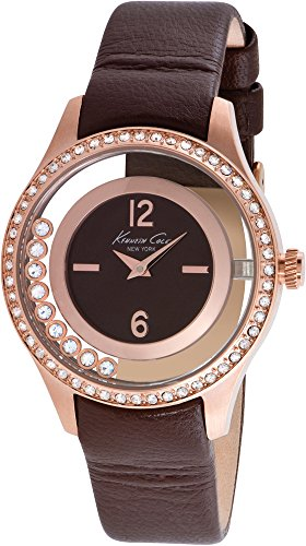 Kenneth Cole Watch KC2882