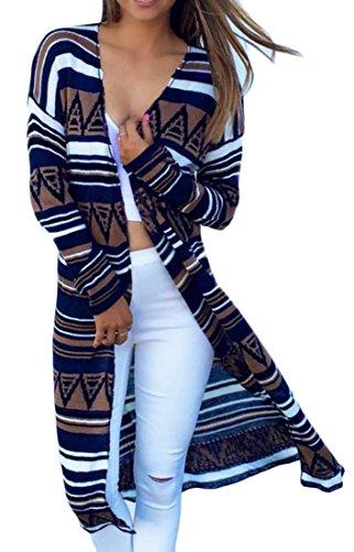Womens Silk Clothing Coat Jacket - 9
