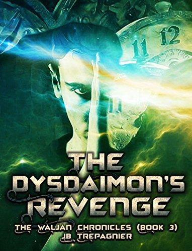 The Dysdaimon