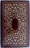 Jane Eyre, Collector's Edition