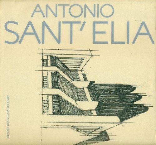 Antonio Sant-Elia