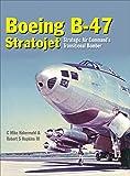 Boeing B-47 Stratojet: Strategic Air Command's Transitional Bomber