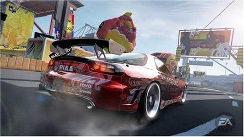 Electronic Arts Need For Speed Prostreet Xbox 360™ - Juego (DEU): Amazon.es: Videojuegos