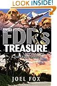 FDRs Treasure