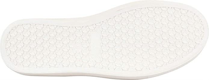 Details about  /Cambridge Select Women/'s Crystal Rhinestone Lace-Up Chunky Low Hidden Wedge Heel