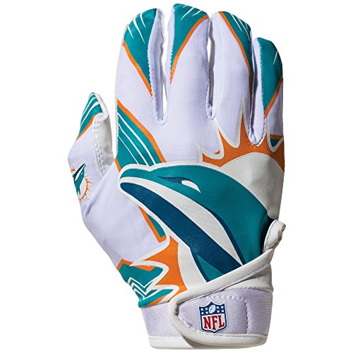 NFL Miami Dolphins Youth Receiver - Miami You Fit
