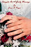 Thoughts on a Godly Marriage, Jason Ponzio, 1475154607