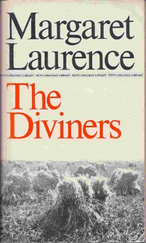 the diviners margaret laurence essay