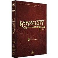 Kaamelott : Livre I - Coffret 3 DVD