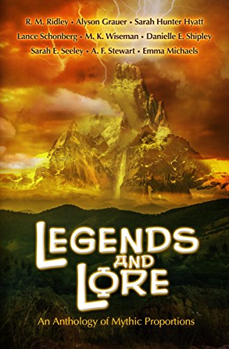 http://www.lovingthebook.com/2014/10/legends-and-lore-book-tour.html