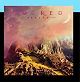 #5: Sacred Places