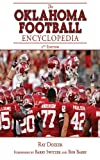 img - for The Oklahoma Football Encyclopedia: 2nd Edition book / textbook / text book