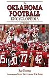 The Oklahoma Football Encyclopedia: 2nd Edition