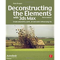 Diseño gráfico en 3D