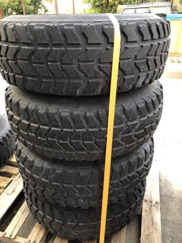 Goodyear Military Tires - Buyitmarketplace com