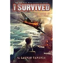 I Survived the Battle of D-Day, 1944 (I Survived #18)