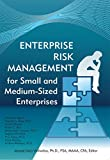 img - for Enterprise Risk Management for Small and Medium-Sized Enterprises book / textbook / text book