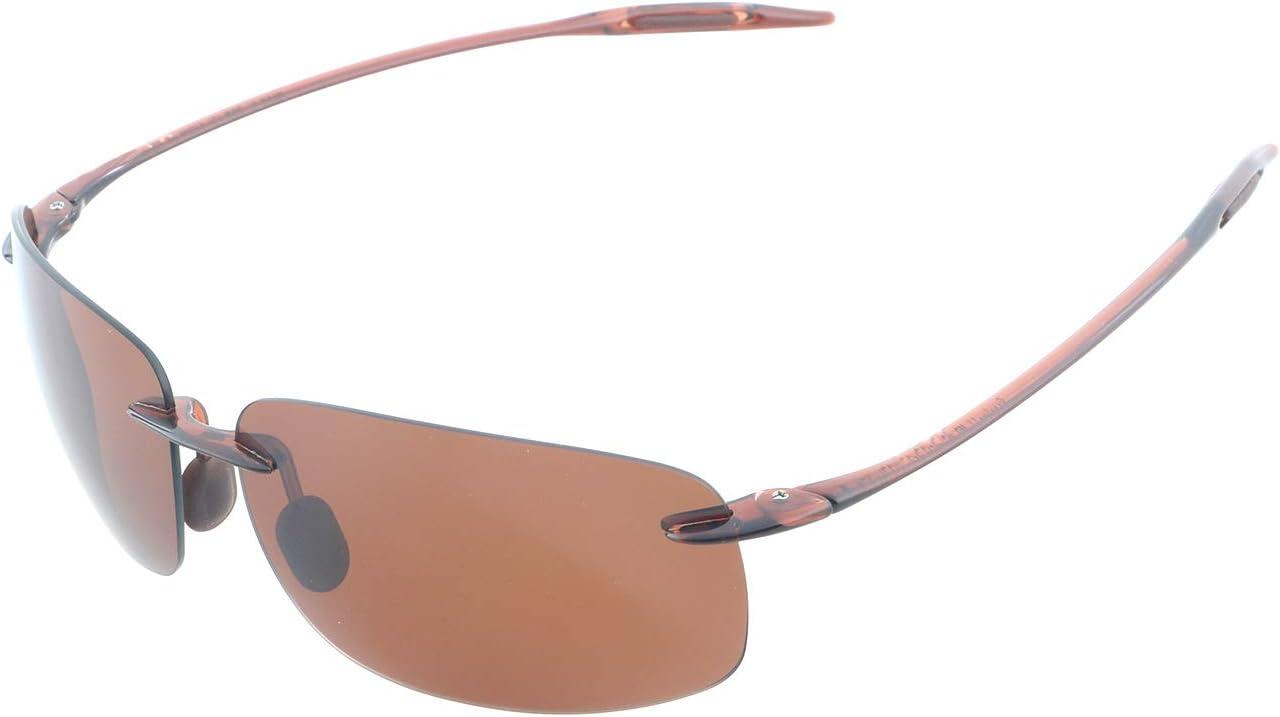 New Walleva Replacement Lenses For Maui Jim Breakwall Multiple Options