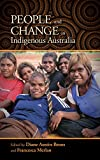 img - for People and Change in Indigenous Australia book / textbook / text book