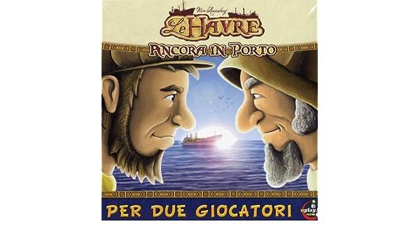 Desconocido Juguete de Viaje: AA.VV.: Amazon.es: Juguetes y juegos
