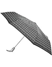 Auto Open Close Umbrella, Phantom Status