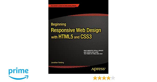 murach s html5 and css3 epub books