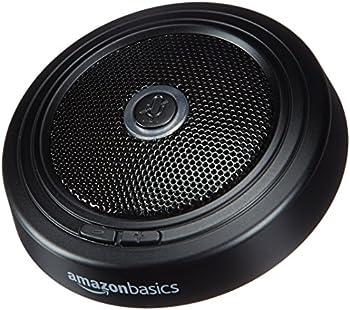 Amazonbasics Usb Conference Microphone 3
