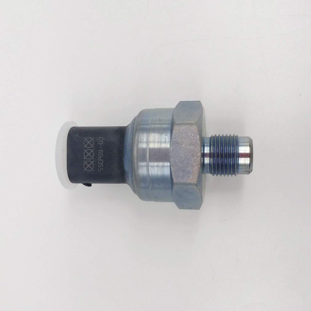 Sensor de presi/ón de Freno de Control de Estabilidad din/ámica Adecuado para BMW 34521164458