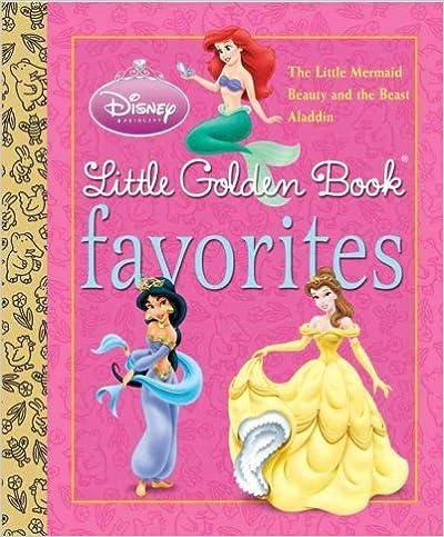 Telecharger Le Livre Audio En Anglais Disney Princess