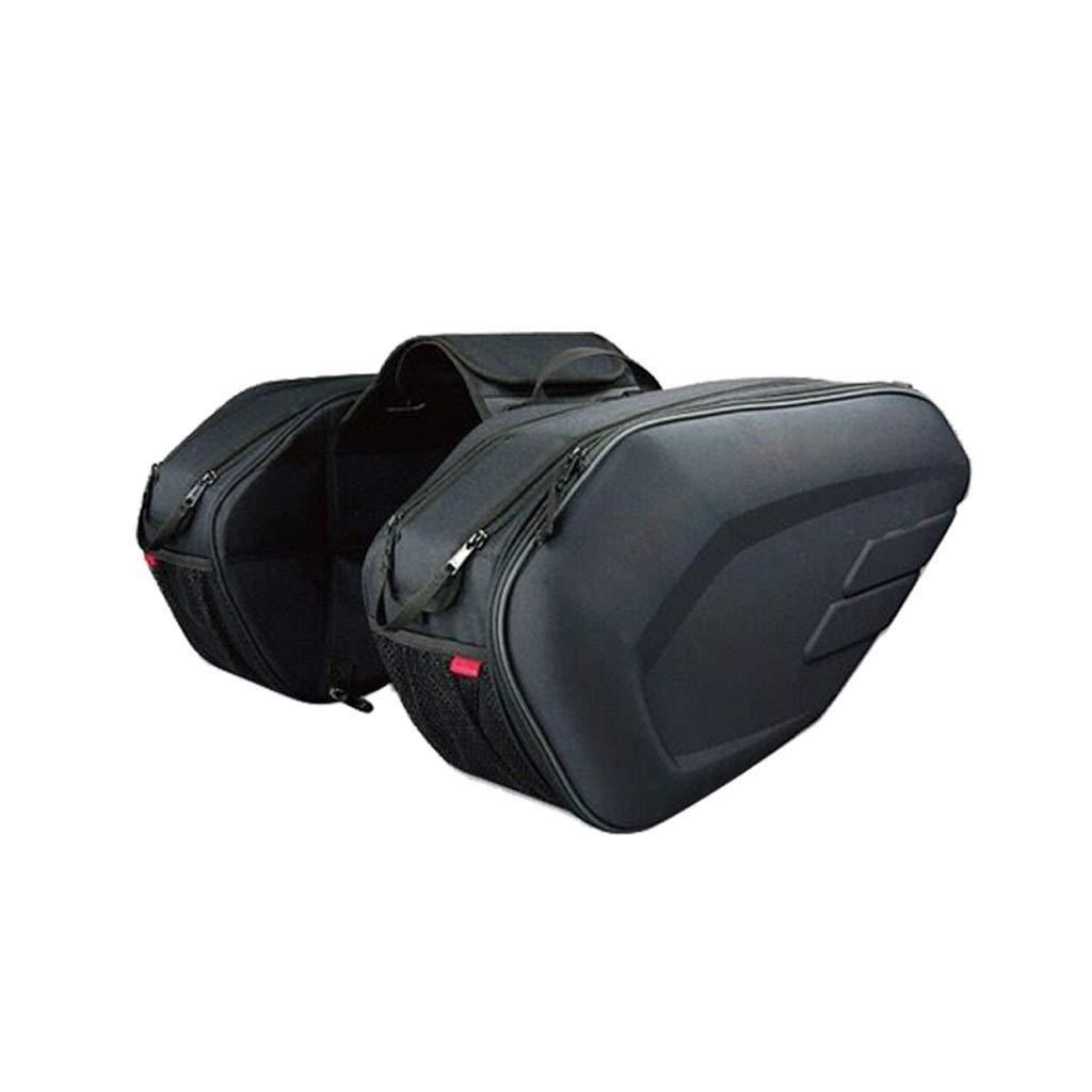 Zyj New Motorcycle Waterproof Racing Competition Motorcycle Helmet Travel Luggage Handbag Saddle Bag and Raincoat