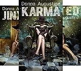 Karma Series