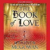 The Book of Love  | Kathleen McGowan