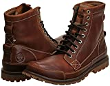"""Timberland Men's Earthkeepers 6"""" Lace-Up"""