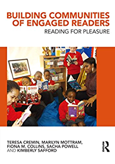 The read aloud handbook seventh edition ebook jim trelease amazon building communities of engaged readers reading for pleasure fandeluxe Images