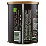 Pellini-Caff-Barattolo-Pellini-Bio-Arabica-100-Per-Moka-250gr