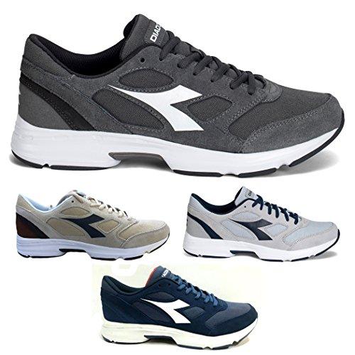 1f1f3e94038f3f Shape chaussures Chaussures Chaussures Chaussures chaussures Shape Us Shape  chaussures Us Us Us Us nOv8N0wm