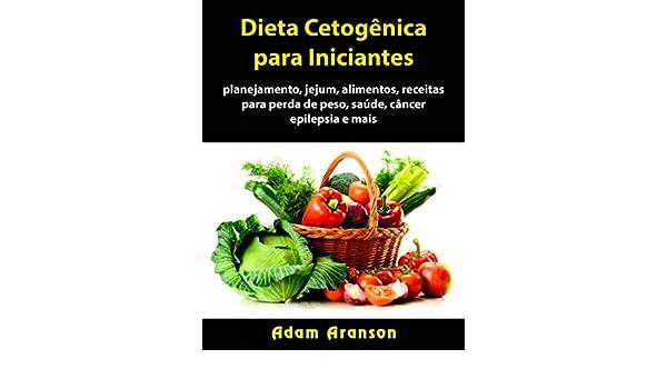 dieta cetosisgenica para tratar epilepsia