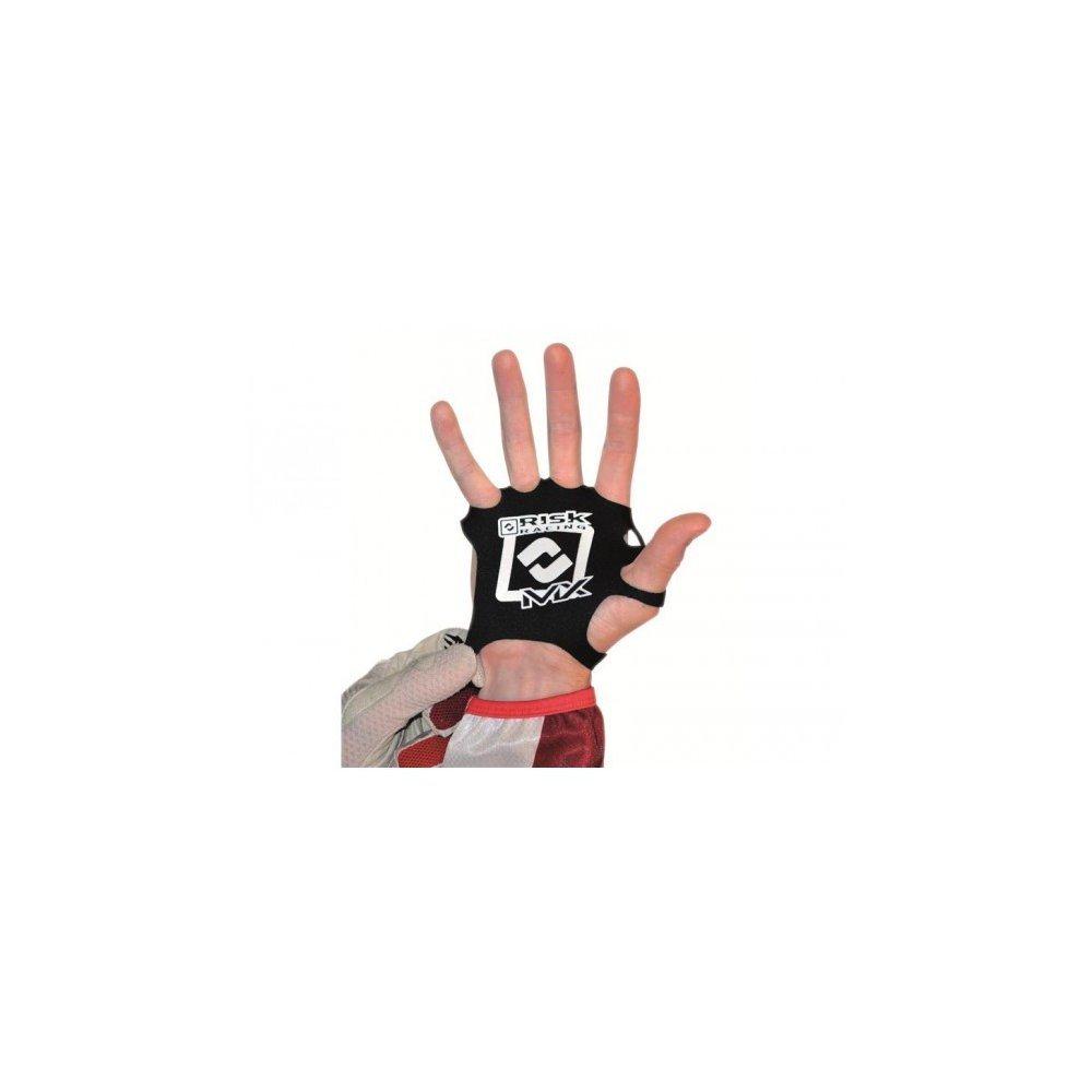 Risk Racing Innenhandschuhe gegen Blasenbildung L//XL 872316