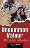 Uncommon Valour, Paul O'Brien, 185635654X