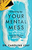 Cleaning Up Your Mental Mess: 5