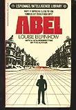 Abel, Louise Bernikow, 0345302125