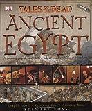 Ancient Egypt, Stewart Ross, 078949857X