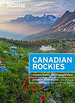 >DOC> Moon Canadian Rockies: Including Banff & Jasper National Parks (Moon Handbooks). puntas nosotros problems Serie favorite require Canon
