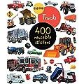Auto's, treinen & voertuigen