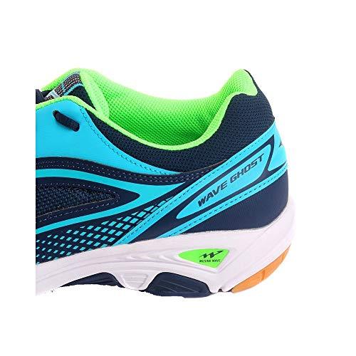 Mizuno Wave Mizuno Chaussures Ghost Chaussures vP48q5w