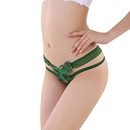 Image Unavailable. Image not available for. Color  Thongs For Women 2eee03c53