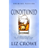 Conditioned (Brewing Passion Book 3)